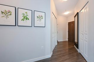 Photo 19: 303 9388 TOMICKI Avenue in Richmond: West Cambie Condo for sale : MLS®# R2620903