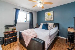 Photo 14: 7050 GUELPH Crescent in Prince George: Lower College 1/2 Duplex for sale (PG City South (Zone 74))  : MLS®# R2553498