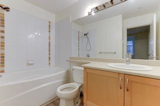 """Photo 18: 108 2951 SILVER SPRINGS Boulevard in Coquitlam: Westwood Plateau Condo for sale in """"TANTULUS"""" : MLS®# R2601029"""