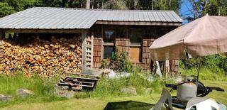 Photo 27: 428 CAMPBELL BAY Road: Mayne Island House for sale (Islands-Van. & Gulf)  : MLS®# R2596415