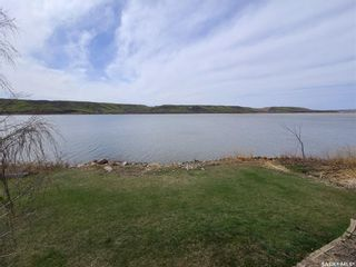 Photo 9: 110 Indian Point in Crooked Lake: Residential for sale : MLS®# SK854330