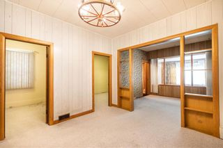 Photo 8: 853 Stella Avenue in Winnipeg: North End Residential for sale (4A)  : MLS®# 202101109
