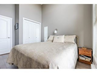 """Photo 16: 405 2627 SHAUGHNESSY Street in Port Coquitlam: Central Pt Coquitlam Condo for sale in """"Villagio"""" : MLS®# R2595502"""