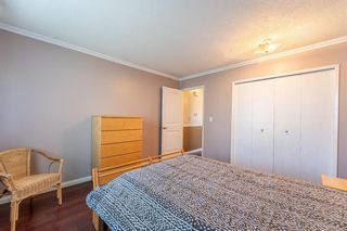 Photo 14: 5219 Whitehorn Drive NE in Calgary: Whitehorn Detached for sale : MLS®# A1149729