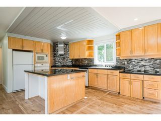 Photo 10: 26690 32A Avenue in Langley: Aldergrove Langley House for sale : MLS®# R2616417