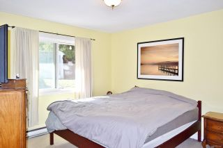 Photo 9: 3341 Ridgeview Cres in : ML Cobble Hill House for sale (Malahat & Area)  : MLS®# 872745