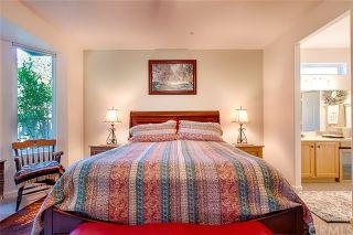 Photo 11: 116 Porterfield Creek Drive in Cloverdale: Residential for sale : MLS®# OC19142389
