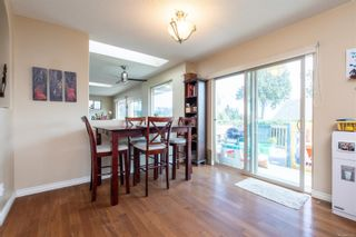 Photo 4: 1446 Loat St in : Na Departure Bay House for sale (Nanaimo)  : MLS®# 857128