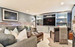 Photo 24: 389 Greer Road in Toronto: Bedford Park-Nortown House (2-Storey) for sale (Toronto C04)  : MLS®# C4912521