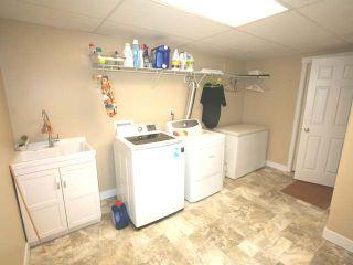 Photo 22: 6135 TODD ROAD in : Barnhartvale House for sale (Kamloops)  : MLS®# 134067