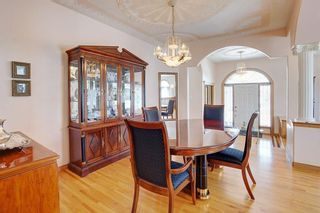 Photo 11: 143 Christie Park View SW in Calgary: Christie Park Detached for sale : MLS®# A1089049