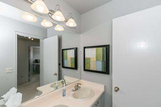Photo 19: 120 OEMING Road in Edmonton: Zone 14 House Half Duplex for sale : MLS®# E4252455