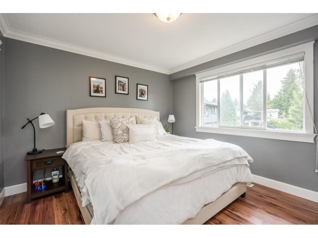 Photo 13: Photos: 32093 SANDPIPER Drive in Mission: Mission BC House for sale : MLS®# R2588043