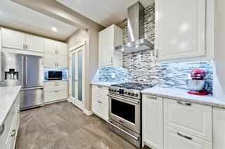 Photo 31: 113 KINLEA BA NW in Calgary: Kincora House for sale : MLS®# C4302594