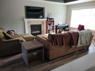 Photo 7: 536 Lori Pl in : Na South Nanaimo House for sale (Nanaimo)  : MLS®# 865599