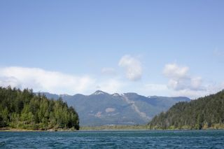 Photo 16: LOT 7 HARRISON River: Harrison Hot Springs House for sale : MLS®# R2562627