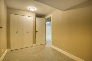 """Photo 24: 15879 ALDER Place in Surrey: King George Corridor Townhouse for sale in """"ALDERWOOD"""" (South Surrey White Rock)  : MLS®# R2471622"""