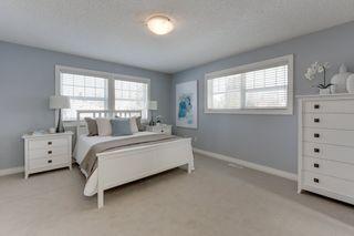 Photo 6: 14603 97 Avenue in Edmonton: Zone 10 House for sale : MLS®# E4249136