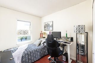 """Photo 11: 3456 WELLINGTON Avenue in Vancouver: Collingwood VE Townhouse for sale in """"Wellington Mews"""" (Vancouver East)  : MLS®# R2603628"""