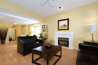 "Photo 5: 40 8675 WALNUT GROVE Drive in Langley: Walnut Grove Townhouse for sale in ""CEDAR CREEK"" : MLS®# F1110268"