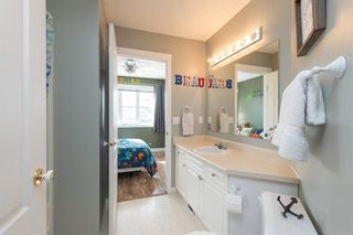 Photo 20: 147 Breukel Crescent: Fort McMurray Detached for sale : MLS®# A1085727