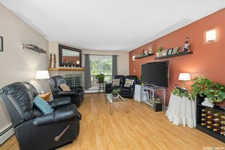 Photo 4: 121 209C Cree Place in Saskatoon: Lawson Heights Residential for sale : MLS®# SK869607