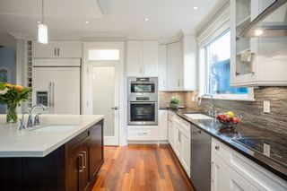 Photo 11: 214 REGINA Street in New Westminster: Queens Park House for sale : MLS®# R2512450
