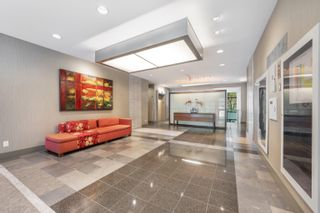 Photo 9: 514 2851 HEATHER Street in Vancouver: Fairview VW Condo for sale (Vancouver West)  : MLS®# R2616194