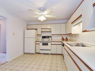 Photo 3: 104 3088 FLINT Street in Port Coquitlam: Glenwood PQ Condo for sale : MLS®# V1054892