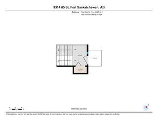 Photo 33: 9314 85 Street: Fort Saskatchewan House for sale : MLS®# E4264665