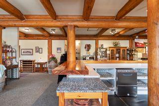 Photo 27: 2640 Skimikin Road in Tappen: RECLINE RIDGE House for sale (Shuswap Region)  : MLS®# 10190646