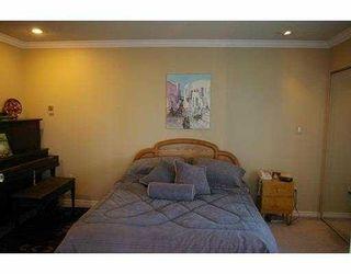 "Photo 2: 208 1169 8TH AV in New Westminster: West End NW Condo for sale in ""Fraser Gardens"" : MLS®# V589907"