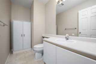 """Photo 33: 5 8868 16TH Avenue in Burnaby: The Crest Townhouse for sale in """"CRESCENT HEIGHTS"""" (Burnaby East)  : MLS®# R2592167"""