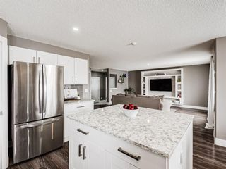Photo 19: 69 Thornfield Close SE: Airdrie Detached for sale : MLS®# A1093545