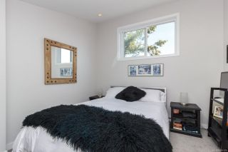 Photo 34: 1779 Lillian Rd in : Vi Fairfield East House for sale (Victoria)  : MLS®# 855123