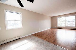 Photo 28: 302 10631 105 Street in Edmonton: Zone 08 Condo for sale : MLS®# E4242267