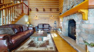 Photo 8: 7201 900 Forest Road, in Eagle Bay: House for sale : MLS®# 10229627