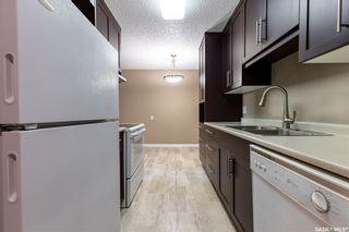 Photo 10: 315 3302 33rd Street West in Saskatoon: Dundonald Residential for sale : MLS®# SK870392
