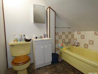 Photo 12: 206 Bangor Avenue in Viscount: Residential for sale : MLS®# SK871590