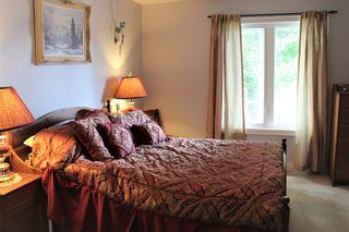 Photo 11: 18 740 Carlisle Street in Cobourg: Condo for sale : MLS®# 276723
