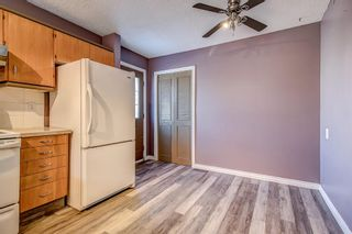 Photo 5: 4 Abergale Way NE in Calgary: Abbeydale Detached for sale : MLS®# A1068236