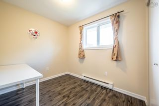 Photo 24: 69 Cannon Crescent in Eastern Passage: 11-Dartmouth Woodside, Eastern Passage, Cow Bay Residential for sale (Halifax-Dartmouth)  : MLS®# 202125718
