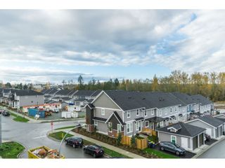 """Photo 39: 25 8370 202B Street in Langley: Willoughby Heights Townhouse for sale in """"Kensington Lofts"""" : MLS®# R2517142"""