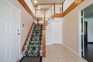 """Photo 3: 3606 SYLVAN Place in Abbotsford: Abbotsford West House for sale in """"Townline"""" : MLS®# R2588566"""