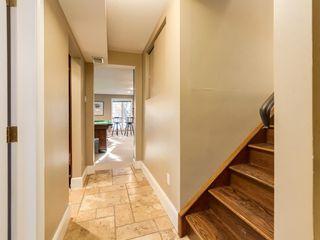 Photo 32: 407 49 Avenue SW in Calgary: Elboya Detached for sale : MLS®# A1060455
