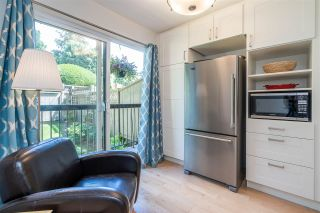 Photo 18: 6879 BROMLEY Court in Burnaby: Montecito Townhouse for sale (Burnaby North)  : MLS®# R2463043