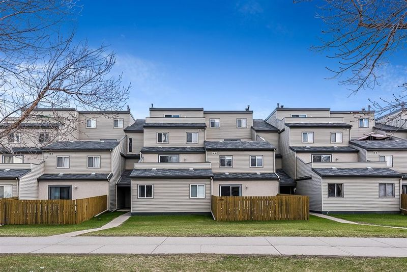 FEATURED LISTING: 1006 - 1540 29 Street Northwest Calgary
