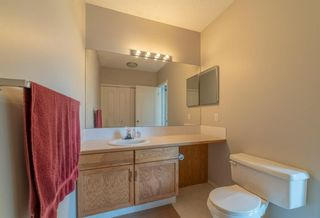 Photo 9: 21 RICHELIEU Court SW in Calgary: Lincoln Park Row/Townhouse for sale : MLS®# A1013241