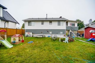 Photo 21:  in Surrey: Guildford House for sale (North Surrey)  : MLS®# R2617331