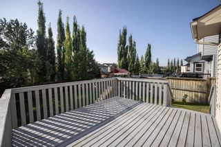 Photo 37: 17 Tuscany Ravine Terrace NW in Calgary: Tuscany Detached for sale : MLS®# A1140135